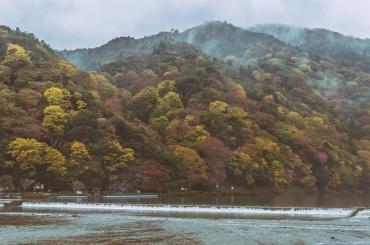 kyoto-arashiyama-15