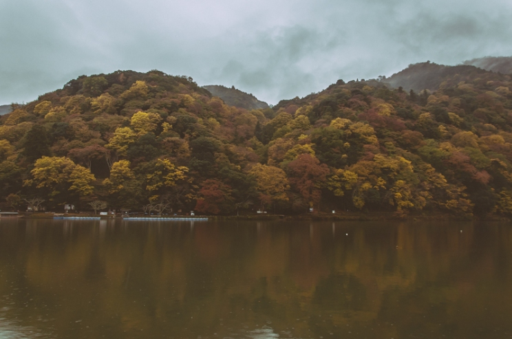 kyoto-arashiyama-17