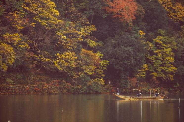 kyoto-arashiyama-18