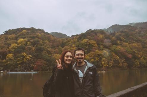 kyoto-arashiyama-19