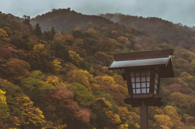 kyoto-arashiyama-20