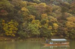 kyoto-arashiyama-21