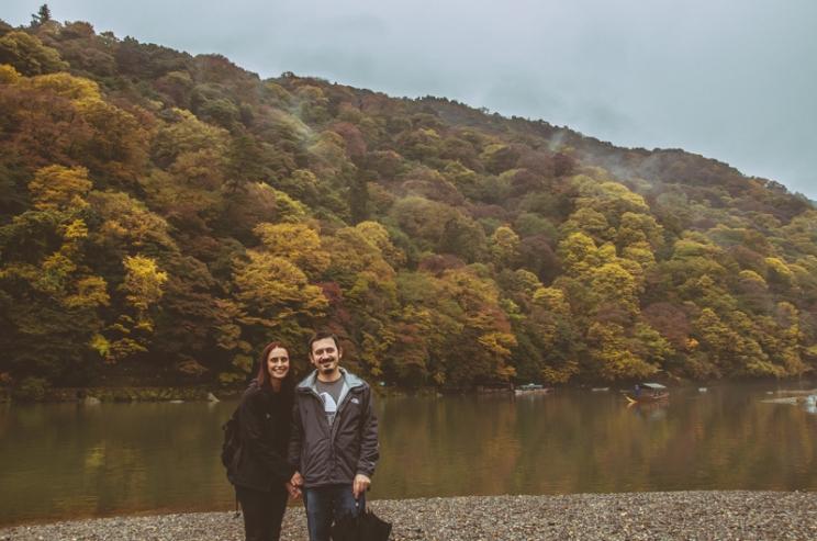 kyoto-arashiyama-23