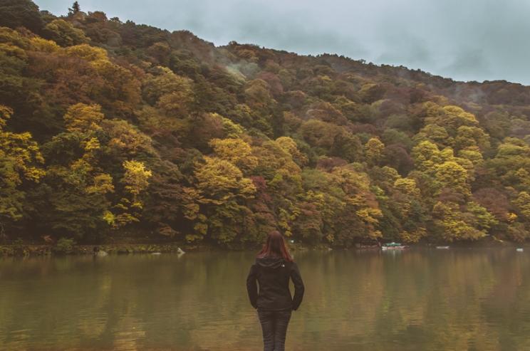 kyoto-arashiyama-25