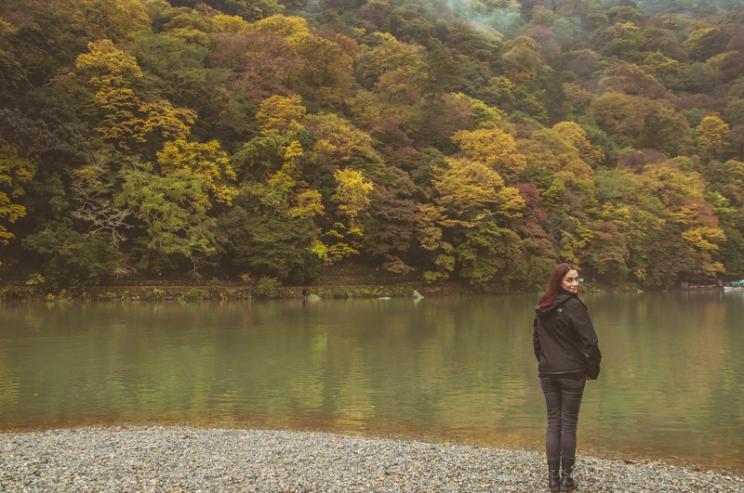 kyoto-arashiyama-26