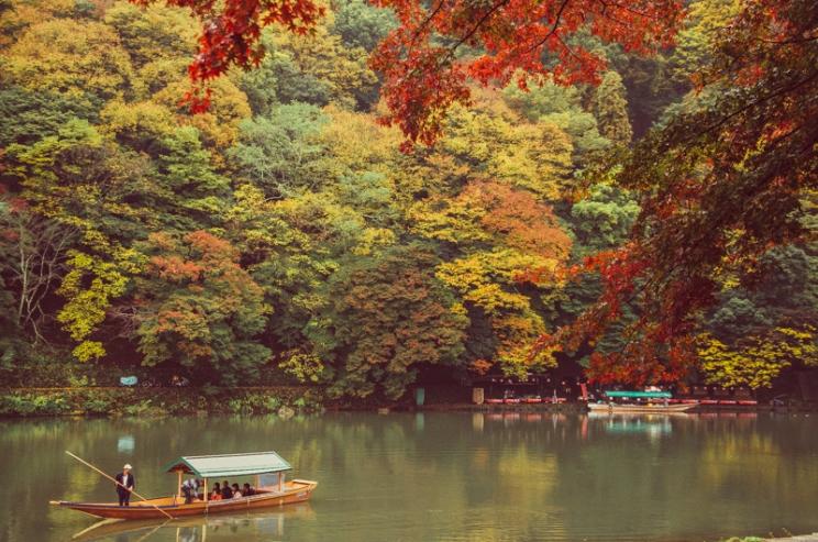 kyoto-arashiyama-30