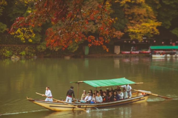 kyoto-arashiyama-31