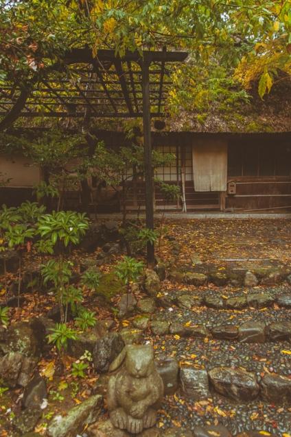 kyoto-arashiyama-32