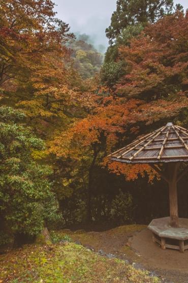 kyoto-arashiyama-34