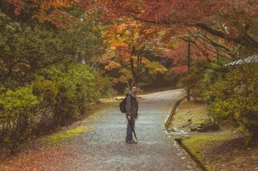 kyoto-arashiyama-36