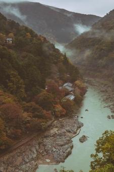 kyoto-arashiyama-39