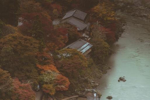 kyoto-arashiyama-40