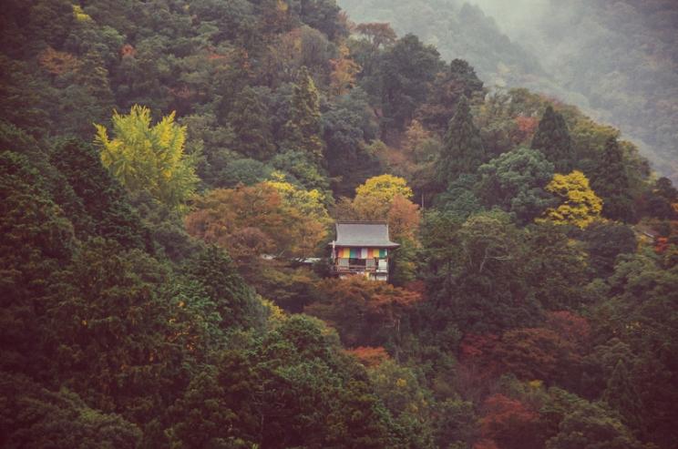 kyoto-arashiyama-42