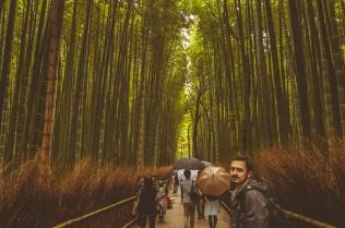 kyoto-arashiyama-46