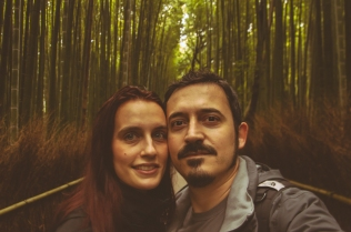 kyoto-arashiyama-47
