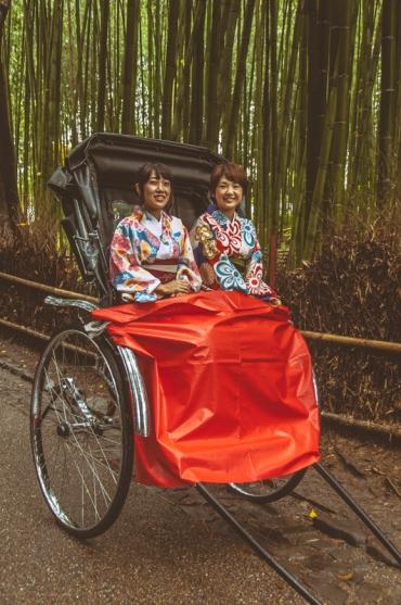 kyoto-arashiyama-54