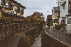 kyoto-arashiyama-57