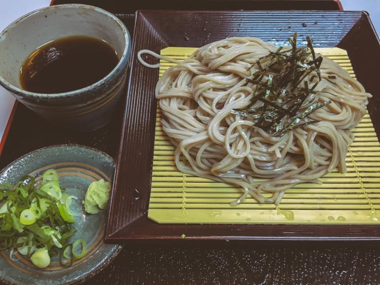 kyoto-arashiyama-food-01