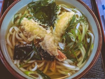kyoto-arashiyama-food-02