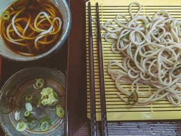 kyoto-arashiyama-food-03