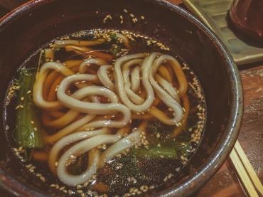 kyoto-food-003