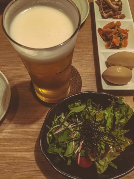 kyoto-food-006