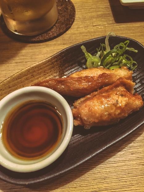 kyoto-food-007
