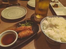 kyoto-food-008