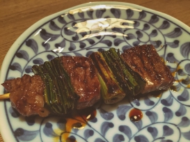 kyoto-food-012