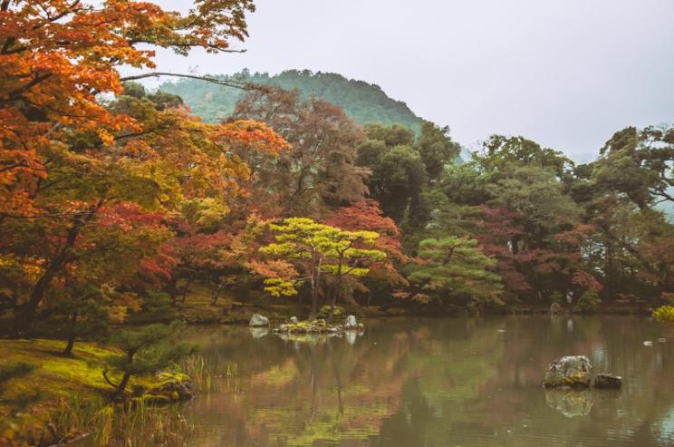 kyoto-kinkakuji-30