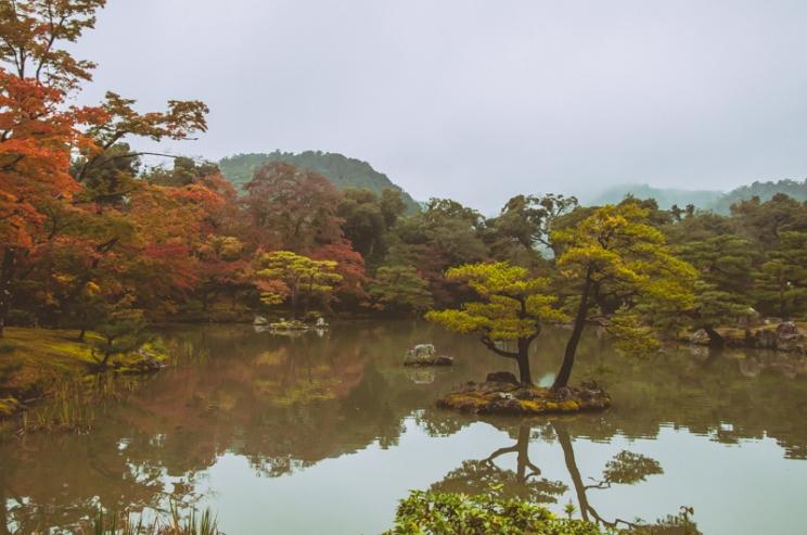 kyoto-kinkakuji-32