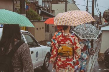 kyoto-kiyomizudera-04