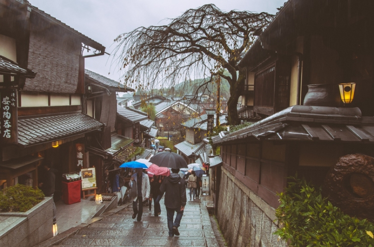 kyoto-kiyomizudera-05