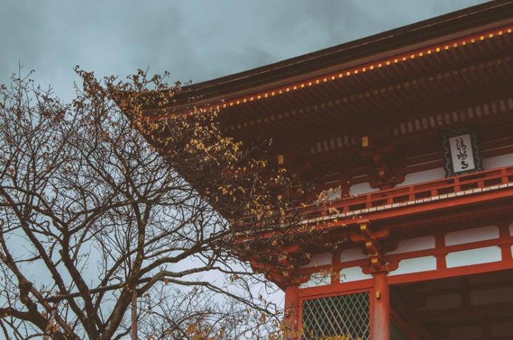 kyoto-kiyomizudera-11