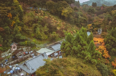 kyoto-kiyomizudera-21