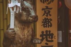 kyoto-kiyomizudera-32
