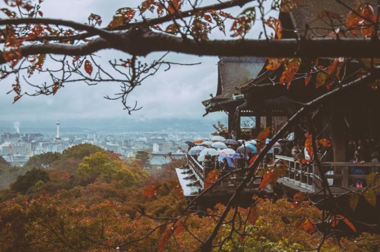 kyoto-kiyomizudera-36