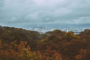 kyoto-kiyomizudera-38