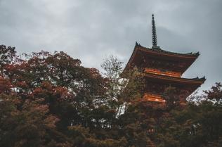 kyoto-kiyomizudera-46
