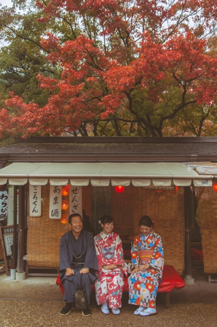 kyoto-kiyomizudera-48