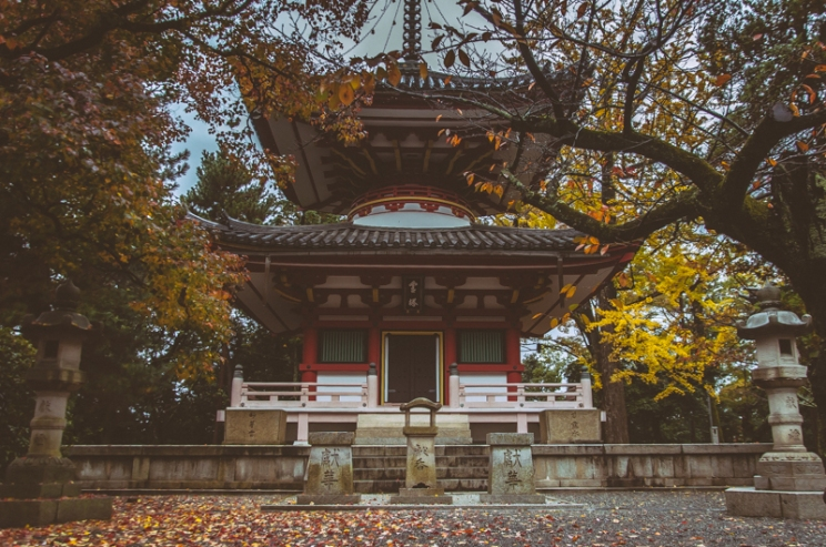 kyoto-kiyomizudera-75