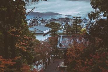 kyoto-kiyomizudera-80