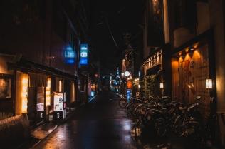 kyoto-night-03