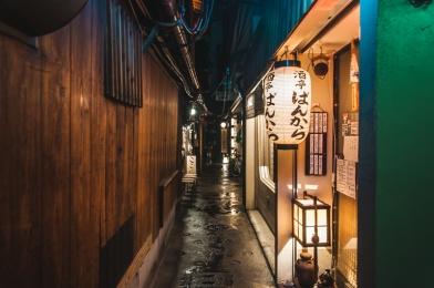 kyoto-night-05