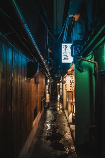 kyoto-night-07