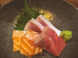 kyoto-night-food-02