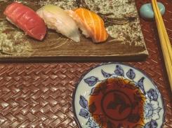 kyoto-night-food-07