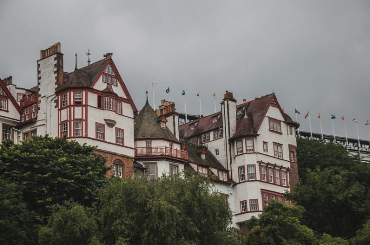 edinburgh-109