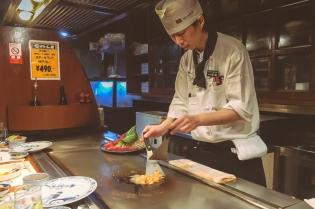 kobe-food-05