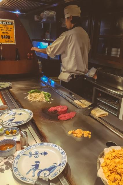 kobe-food-06